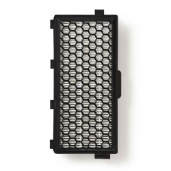 NEDIS VCFI213HEP HEPA Filter Miele SF-AH50