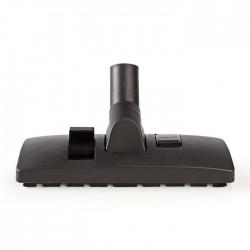 NEDIS VCBR110CF32 Combi Floor Brush 32 mm
