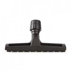 NEDIS VCBR110HFVAR Parquet Floor Brush Vario 30-40 mm