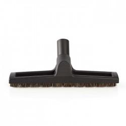 NEDIS VCBR111HF32 Parquet Floor Brush Natural Hair 32 mm