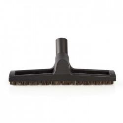 NEDIS VCBR111HF35 Parquet Floor Brush Natural Hair 35 mm