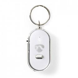 NEDIS KEFI110 Key Finder LED Light