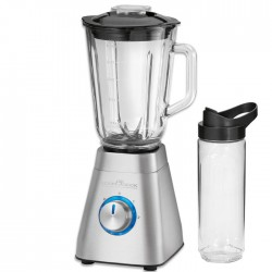 PC-UMS 1125 MIXER AND SMOOTHIE MAKER SET