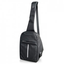 """NOD Mini City Safe 10.1"""" Mini Backpack for tablet up to 10.1"""""""