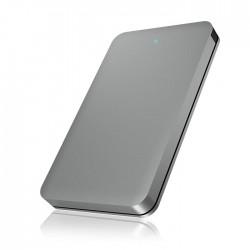 "ICY BOX IB-246-C3 USB Type-C Enclosure for 2.5"" HDD/SSD"
