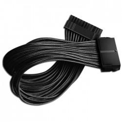 DEEPCOOL EC300-24P-BK MOTHERBOARD EXTENSION CABLE BLACK