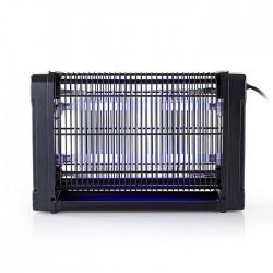 NEDIS INKI110CBK16 Mosquito Stop Light Trap 16 W 50 m² Coverage
