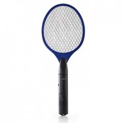 NEDIS INKI110BU Electronic Fly Swatter