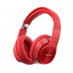 Headphones Edifier W820BT R